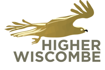 Higher Wiscombe