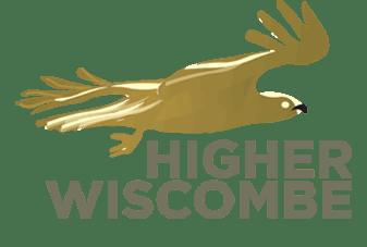 Higher Wiscombe